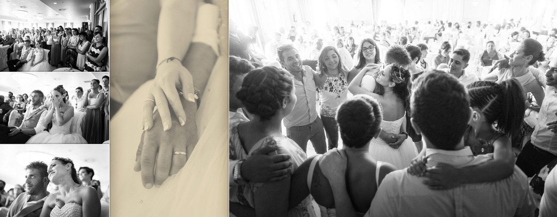 fotografo matrimoni macerata