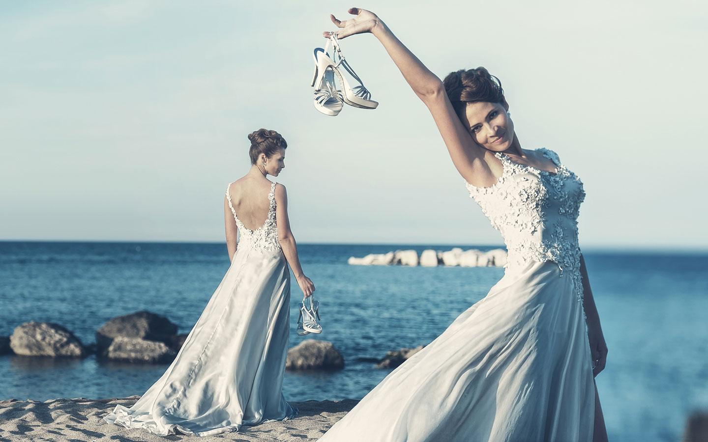 fotografa matrimonio macerata